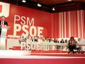 El PSM prepara su renovación basada en el acercamiento al ciudadano y la comunicación entre dirección y afiliados