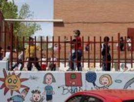 Alcorcón tendrá tres escuelas infantiles el próximo curso