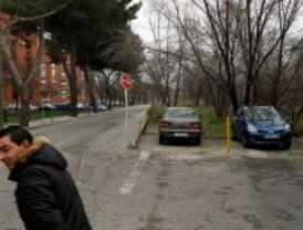 Reforma completa de la calle Cifuentes