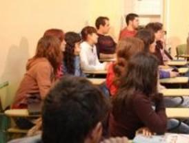 La Comunidad examina a más de 50.000 alumnos de tercero de ESO