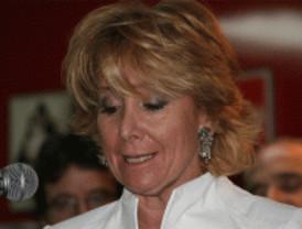 Aguirre: