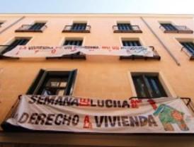 La Comunidad de Madrid alcanza los 80 desahucios al día, según el CGPJ