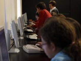 Charla para padres sobre el uso responsable de las redes sociales