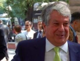 Arturo Fernández: