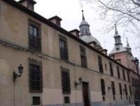 Dos millones para la restauración del Convento de las Comendadoras