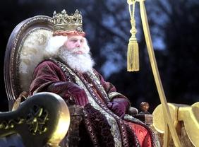 1,27 millones de personas participaron en la Navidad municipal