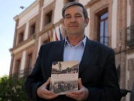 'Los bueyes de San Isidro son los carabancheleros más internacionales'