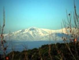 Los municipios de montaña se preparan contra el clima