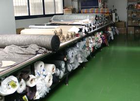 El convenio del comercio textil, prorrogado hasta diciembre