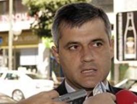 El PSOE propondrá en el Pleno que el Ayuntamiento conceda 'cheque-libros'