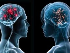 El bilingüismo mejora la atención y la memoria