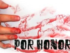 ¿Se cometen crímenes de honor en España?