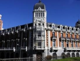 Casa Decor celebrará su XX aniversario en junio