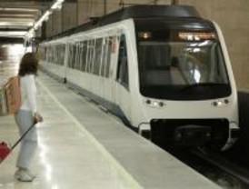Los sindicatos de Metro de Madrid propondrán un calendario de movilizaciones
