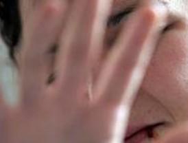 Unos 900 profesionales reciben formación sobre violencia de género
