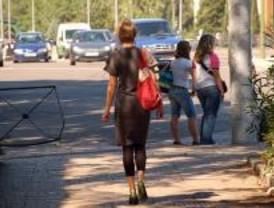 Sólo el 8,41% de los jóvenes solicitantes reciben la ayuda para el alquiler en Madrid
