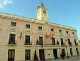 El Ayuntamiento de Alcalá expropiará terreno para acondicionar la M-300