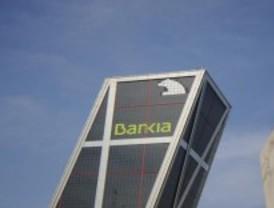 El empresario Juan Abelló sale de Bankia y Telefónica