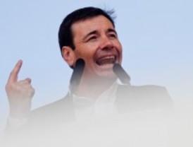 Tomás Gómez, convencido de que el juez Andreu imputará a Blesa en el caso Bankia