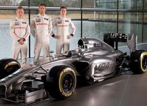 La Formula 1 se tambalea