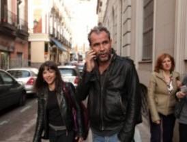 Archivada la causa interpuesta a Willy Toledo por su actuación en la huelga general