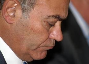 Díaz Ferrán tiene derecho a abogado de oficio