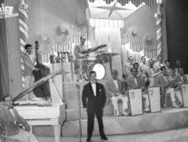 'Danzad Malditos', una velada para los amantes del baile