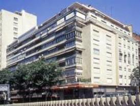 La compraventa de vivienda protegida crece un 34% en Madrid