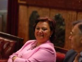 IU denuncia el cierre de unidades para atención a inmigrantes