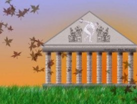 Actividades culturales, lunes 11 de octubre