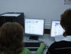 El 57,2% de madrileños tiene banda ancha de Internet
