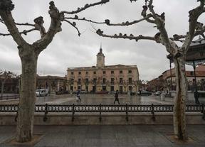 Tres detenidos por el presunto fraude en los cursos de formación de Alcalá