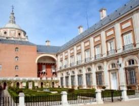 3 minutos de silencio por los jóvenes fallecidos en Aranjuez