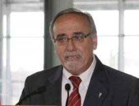 Archivada la querrella por malversación de fondos contra el alcalde de Rivas