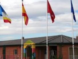 Las Rozas adjudicará a finales de julio la gestión de la escuela Juan Ramón Jiménez