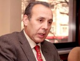Miguel Guerrero Sedano: