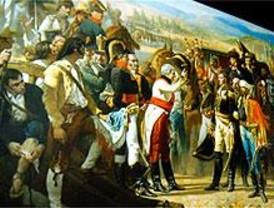 Presentan un audiovisual sobre el Prado en el siglo XIX