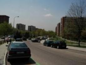Un corte de luz afecta a 3.400 vecinos en Avenida de la Ilustración