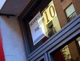 La vivienda usada subió un 5,2% en Madrid durante 2006