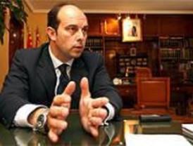 El alcalde de Torrejón califica un informe acústico de AENA como 'falso'