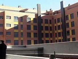 El Ayuntamiento de Madrid no construirá más viviendas públicas