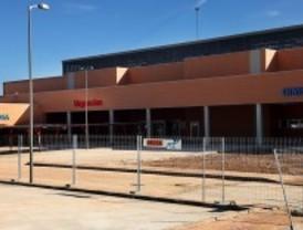 El nuevo hospital de Torrejón habilita un teléfono de información