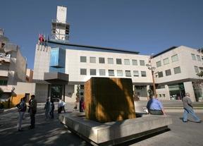 Getafe aprueba sus presupuestos para 2014