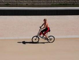 Madrid aprueba nuevas normas para los ciclistas