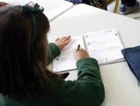 El PSOE critica que el Ayuntamiento sólo abra tres colegios el lunes