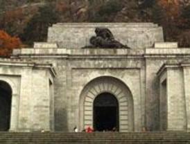 La Asociación de la Memoria Histórica investiga una exhumación ilegal en La Serna