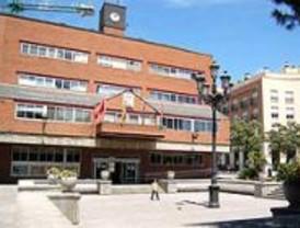 Libros de texto gratis para 4.700 familias de Alcorcón