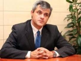 Lucas se lamenta de las declaraciones entre Aguirre y Gallardón