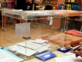 Elecciones 2011: la campaña 2.0, al segundo