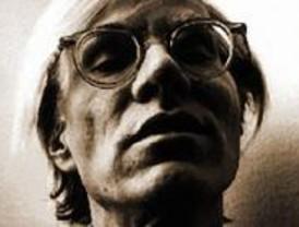 Warhol sobre Warhol' reunirá las obras más secretas y menos conocidas del artista